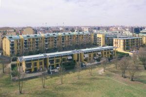 Edilizia residenziale_PortaSanMichele_2