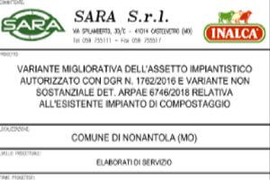 INALCA3