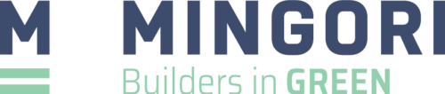 Mingori-Green_Logo_web